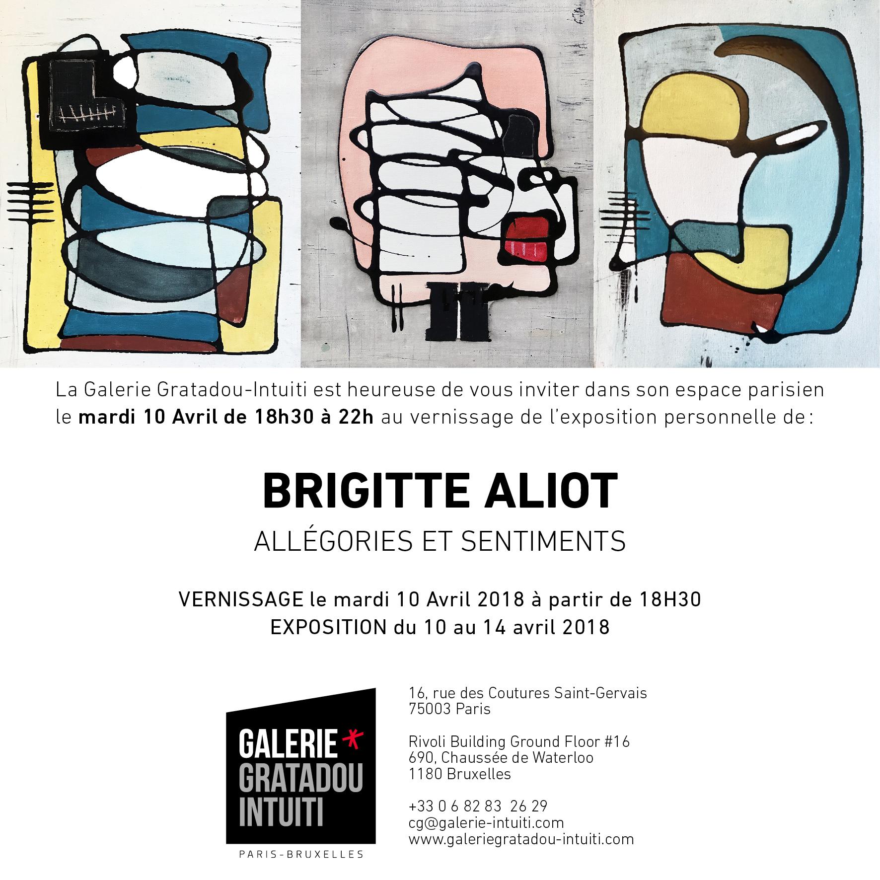 brigitte_web4